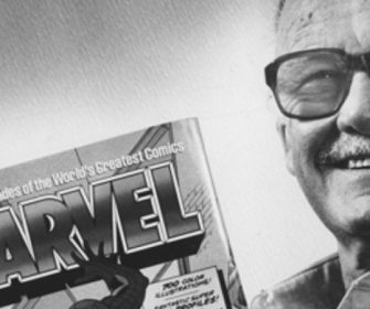 Hollywood Mourns Stan Lee's Death at 95