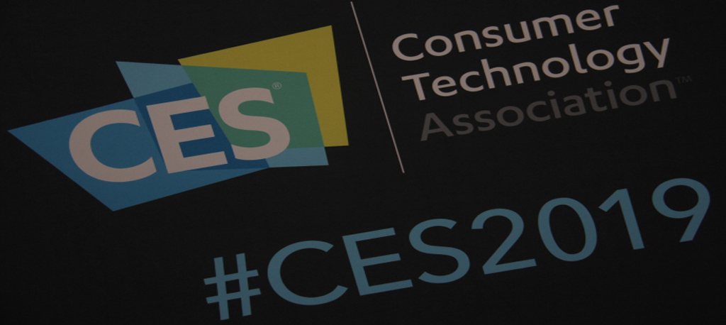 Ces 2019 What Caught My Attention Part 1 The Hollywood 360